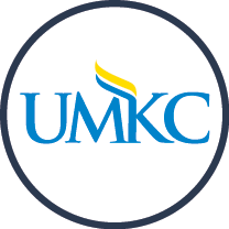 Go to the UMKC Human Resource Department