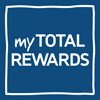 Go to My Total Rewards home